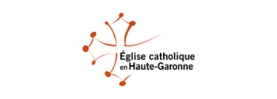 thumbnail_ADEL_560x200_logo_diocèse_2019_toulouse