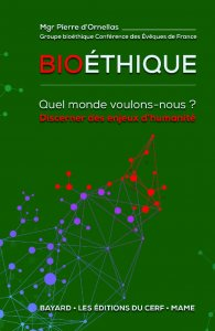 190911-Livre-bioethique-Mgr-dOrnellas_couv