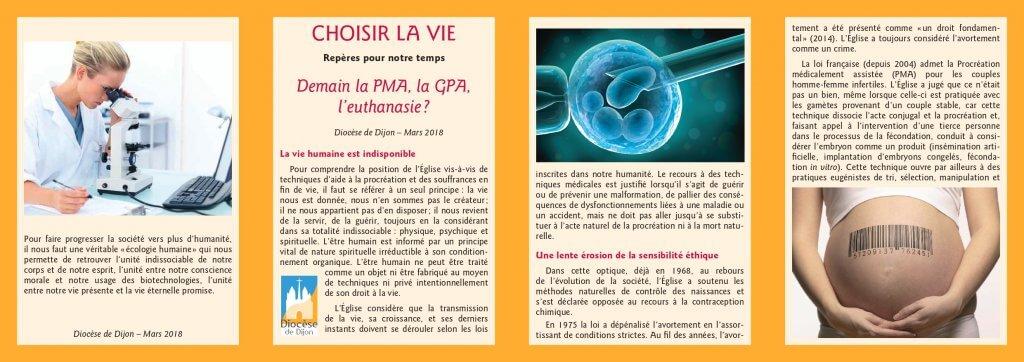 bioéthique Choisir la vie_2018_page-0001 Diocèse de dijon