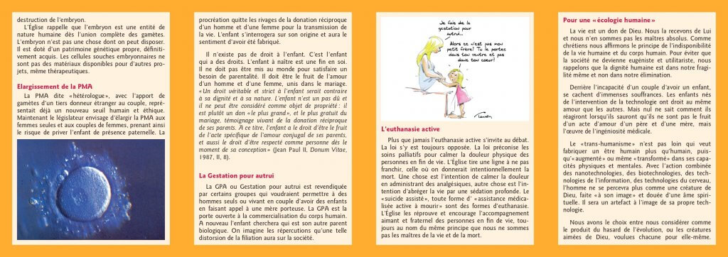 bioéthique Choisir la vie_2018_page-0002 Diocèse de dijon