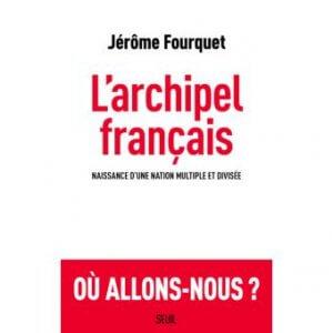 L-archipel-francais