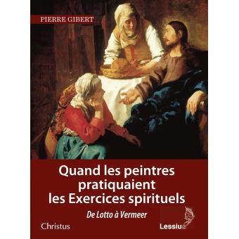 Quand-les-peintres-pratiquaient-les-Exercices-spirituels