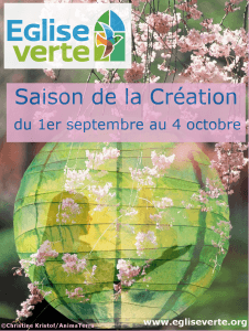 Saison-Creation-2019