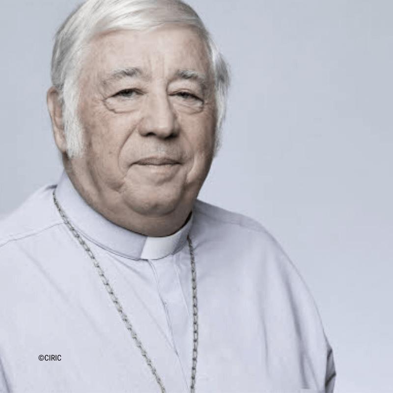 cottanceau Vignettes carrées évêques 2019 (12)