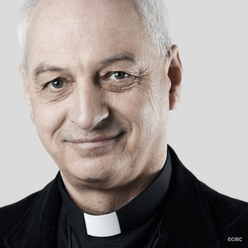LE BOULC'H Vignettes carrées évêques 2019 (2)