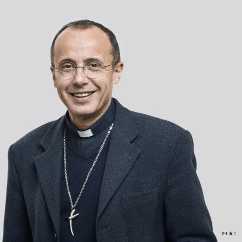 EYCHENNES_Vignettes carrées évêques 2019 (2)
