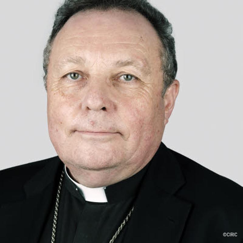 Vignettes carrées évêques 2019 (3)