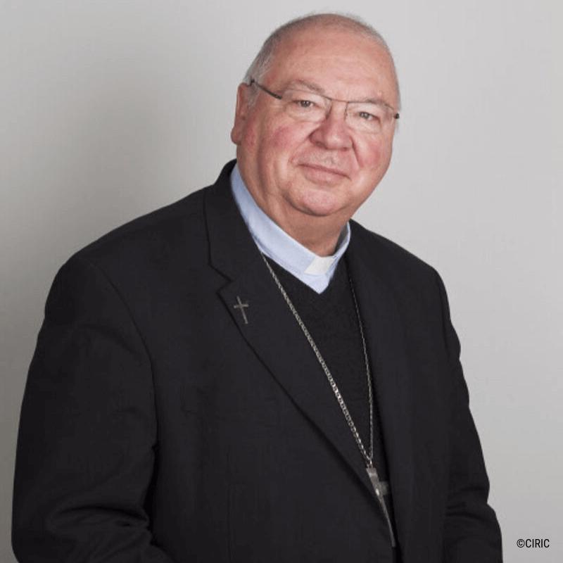 NOURRICHARD_Vignettes carrées évêques tatouée 2019 (3)
