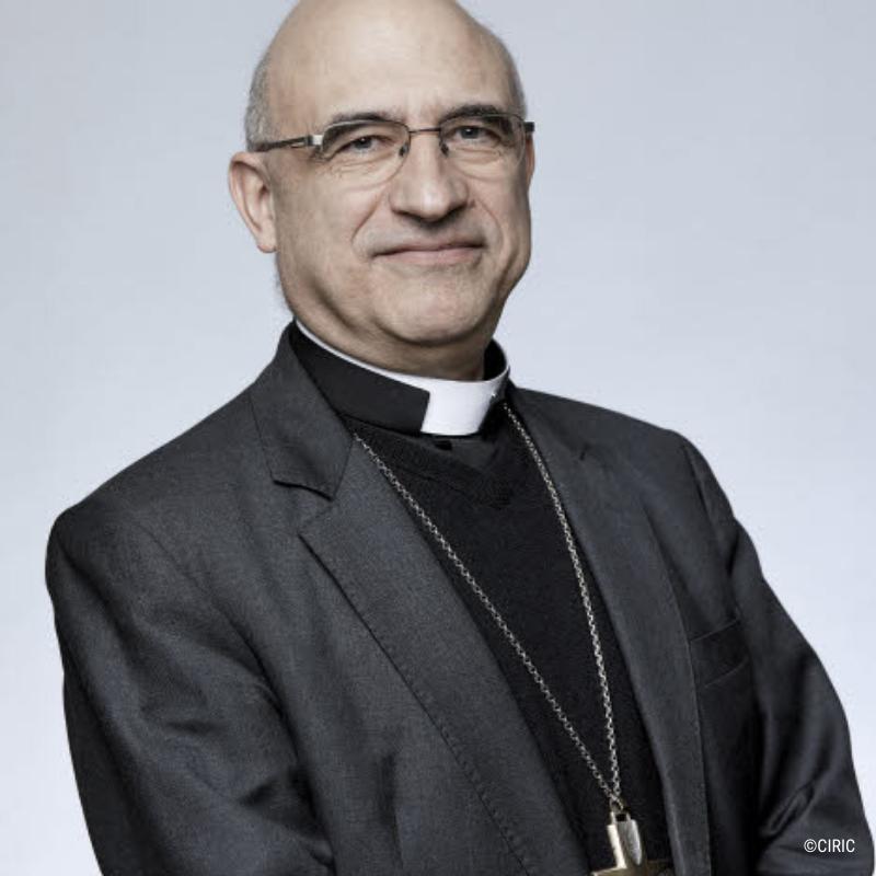 souchu Vignettes carrées évêques 2019 (4)