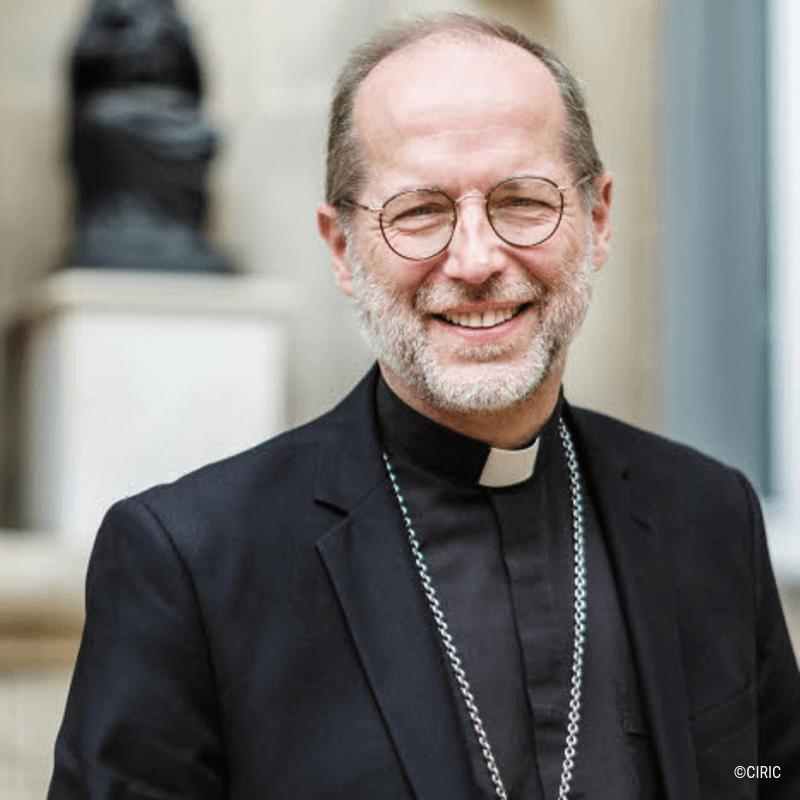 DINECHIN_Vignettes carrées évêques 2019