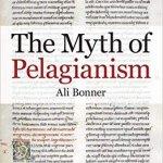 The myth of pelagianism