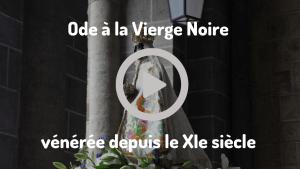 Newsletter + focus -_ vignettes vidéo (9)