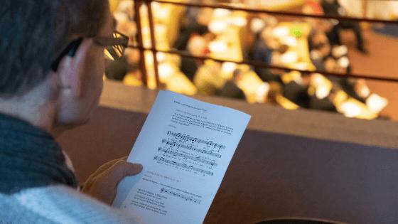 ap Lourdes novembre 2019 priere Jour 2