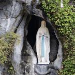 ap lourdes novembre 2019 grottes 2