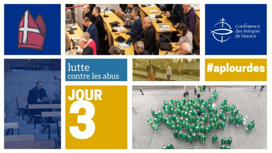 AP Lourdes Nov 2019 - 560X315 (4)