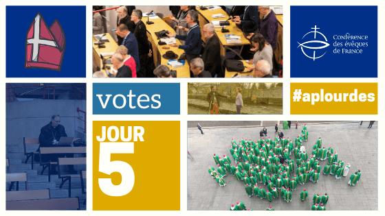 AP Lourdes Nov 2019 - 560X315 (7)