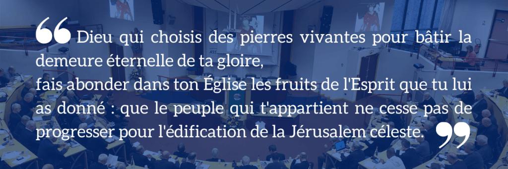 AP Lourdes Nov 2019 - bandeau haut de page (10)