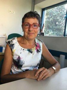 Florence Bonnefoux