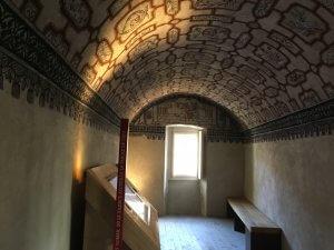 Musée Camino