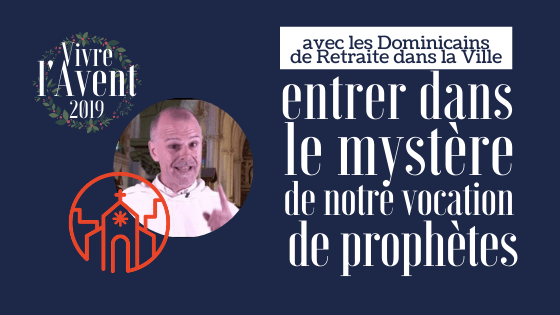 Noël 2019 _ vignettes web (26)