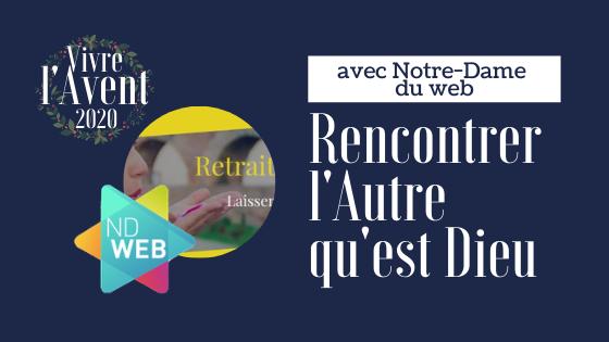 Noël 2020 _ vignettes web (5)