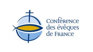 Logo CEF logo conférence
