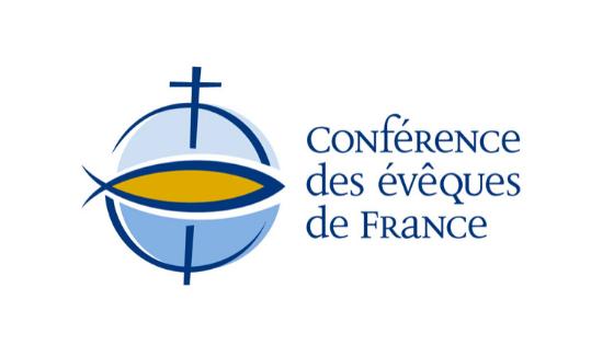 L'enlèvement de religieuses et de prêtres remplit de tristesse et d'effroi les catholiques de France