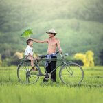 bicycle-1822528_1920