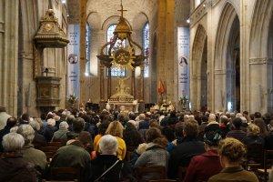 1910-Messe-Basilique
