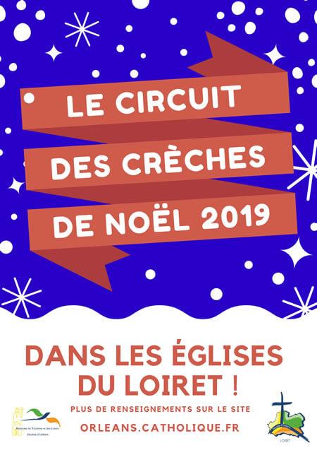 2019-12-circuit-creche