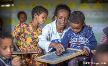 COM-UNICEF-Ethiopia-flickr