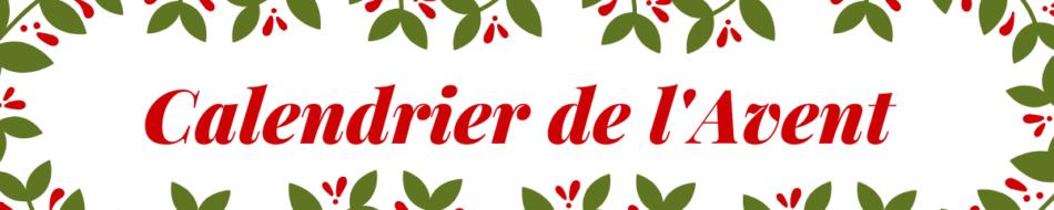 Calendrier-de-lAvent-bandeau-950x190