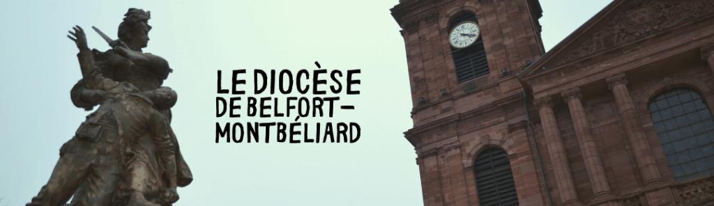 Focus diocèse bannière (1)