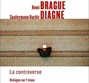 braque_diagne