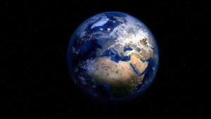 earth-1617121_1920