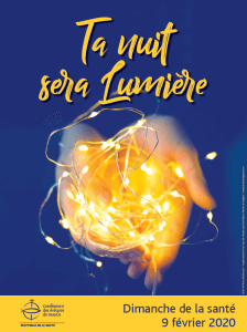 dimanche-de-la-sante-2019-224x300