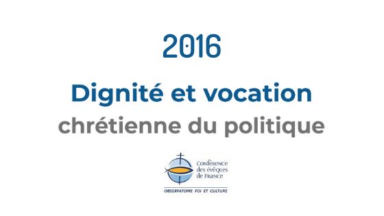 OFC Acte 2016
