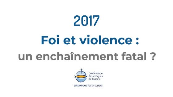 OFC Acte 2017