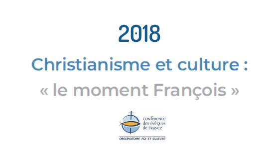 OFC Acte 2018
