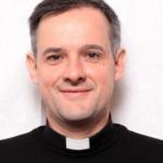 Focus diocèses Vignettes web (2)