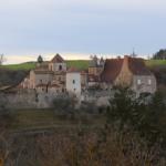 Focus diocèses Vignettes web (6)