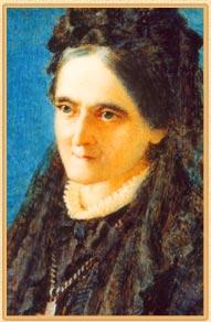 Louise_Thérèse_de_Montaignac