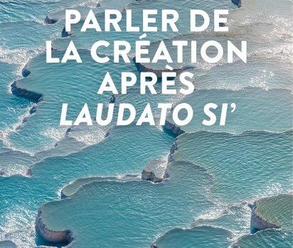 Parler Création après LS