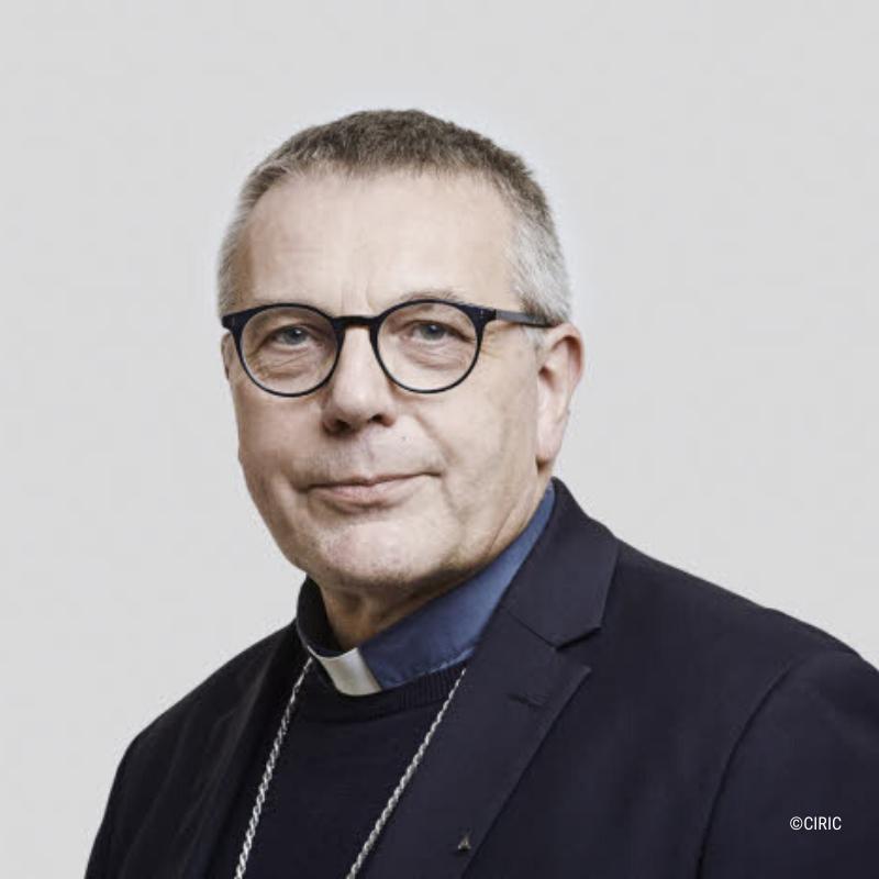Brunin Vignettes carrées tatouée évêques 2019 (4)
