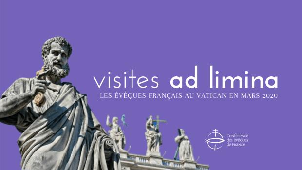 _Visites ad limina - habillage vidéo 1920x1080 px