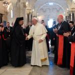 Pape à Bari