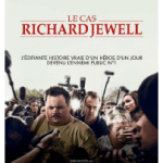 richardjewell