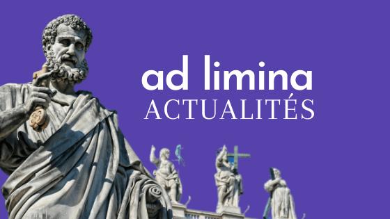 vignette actu ad limina v3