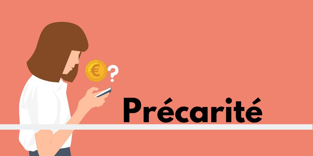 FEC - entree-theme-precarite-V1