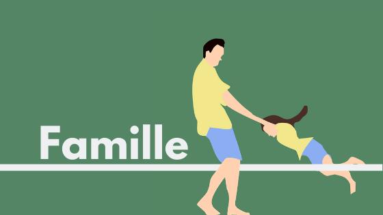 FEC Famille Foi, espérance charité - vignettes thèmes V2 (15)